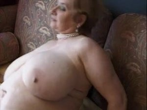 video gratis signora matura ingi
